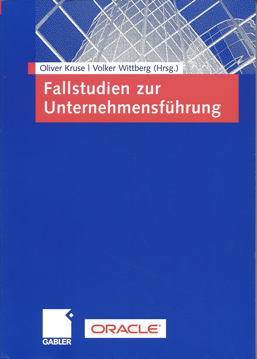 © Gabler | GWV Fachverlage GmbH